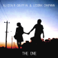 Alistair Griffin & Leddra Chapman - The One